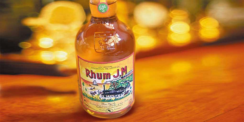rhum-jm-2-slide